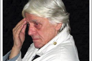 Ranko Jovovic