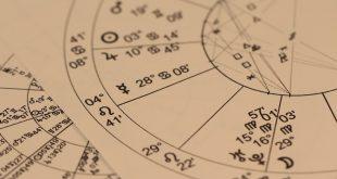 nedeljni horoskop 8 jul