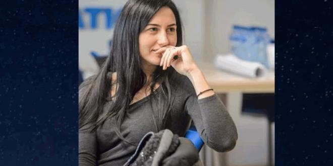 Tumačenje snova geštalt pristup - Jevrosima Pejović
