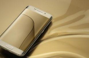 Samsung bi u avgustu mogao da predstavi Galaxy Note 9