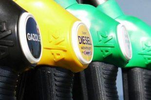 nova vrsta goriva