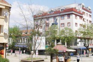 Danas sjednica Skupštine opštine Danilovgrad