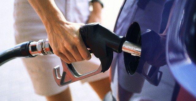 Cjene nafte će porasti na 200 dolara