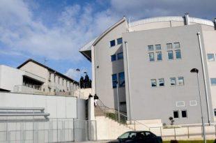 Svaki polaznik Policijske akademije u Danilovgradu