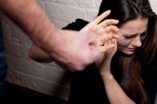 Podgorica: Muž počeo da tuče ženu, građani ga spriječili i istukli
