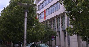 Vlada planira otkaze za 1.800 službenika na državnom i lokalnom nivou