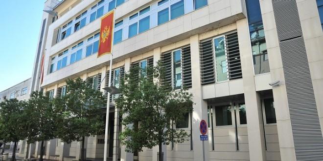 Vlada naložila otpuštanje viškova u Željeznici, Montenegro Airlinesu, Plantažama…