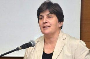 Zorica Kovačević