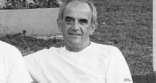 Preminuo Milorad Miško Pavićević