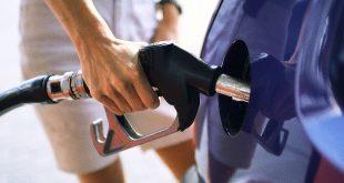 Od sjutra nove cijene goriva