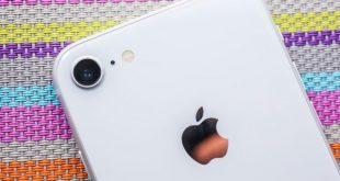 Zbog fabričke greške Apple će besplatno mijenjati iPhone 8 telefone