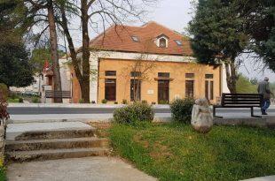 Centar za kulturu Danilovgrad organizuje izložbu Nataše Đurović