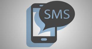 SMS Oglasi na portalu Volim Danilovgrad