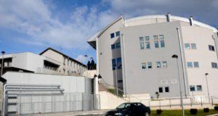 Policijska akademija prelazi u nadležnost MUP-a