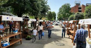 Bijela kuga u 18 opština, Danilovgrad na listi