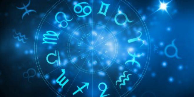 Nedjeljni poslovni horoskop 30. mart – 05. april