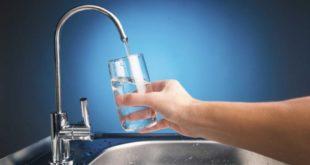 Nema isključenja vode i struje za račune starije od dvije godine