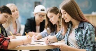Raspisan naknadni konkurs za upis u prvi razred srednje škole