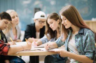 naknadni konkurs za upis u prvi razred srednje škole