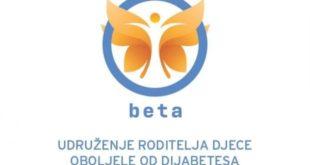 Osnovano Udruženje roditelja djece oboljele od dijabetesa. Pridružite se