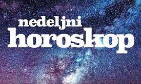Nedeljni Horoskop 15.07. - 21.07.