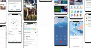 Huawei EMUI 10 će biti predstavljen 9. avgusta
