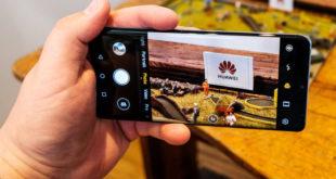 Huawei registrovao novi operativni sistem: Harmony je 60% brži od Androida