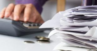 Bez odluke suda građani ne mogu biti isključeni sa mreže zbog neplaćenih računa