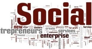 Socijalno preduzetništvo – Poslovanje sa ciljem rješavanja problema (I Dio)