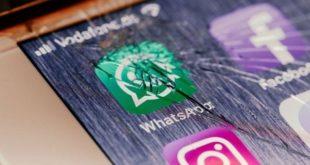 25 miliona telefona zaraženo zloćudnom aplikacijom koja mijenja WhatsApp