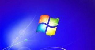 Windows 7 će ažuriranja dobijati još svega 6 mjeseci