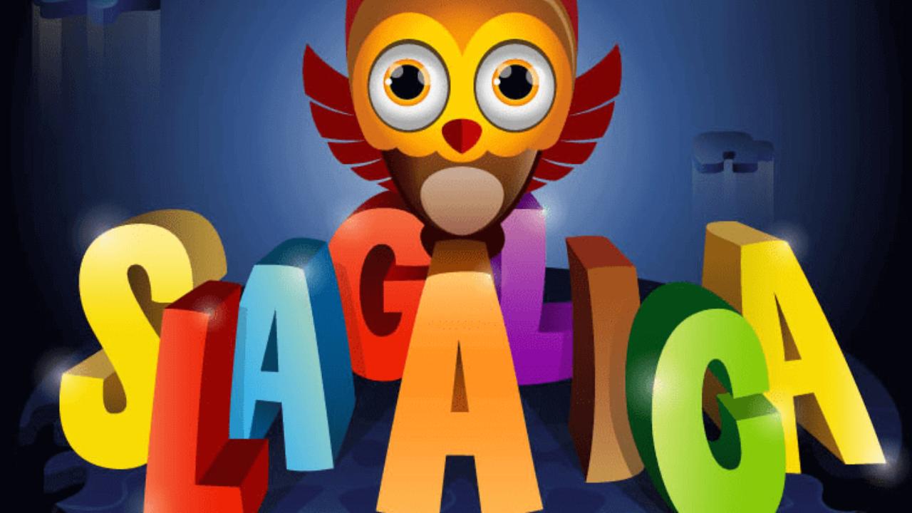 Kviz Slagalica online