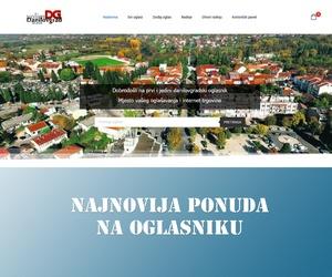 turizam danilovgrad